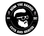 Bekr The Barber